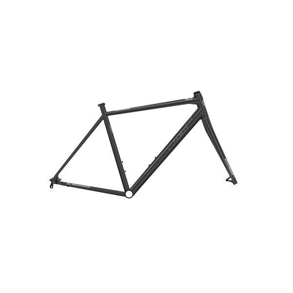 Trek CrossRip LTD Frameset
