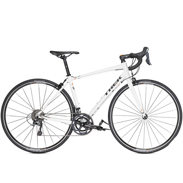 Trek Lexa SL Women's