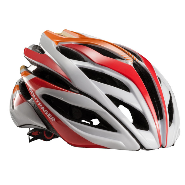 Casco Specter Road Bike Bontrager