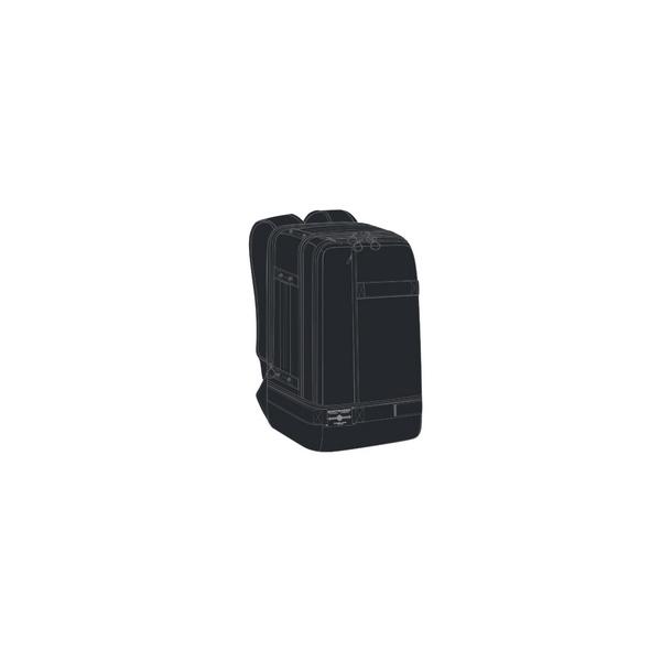 Bontrager Harelbeke Backpack