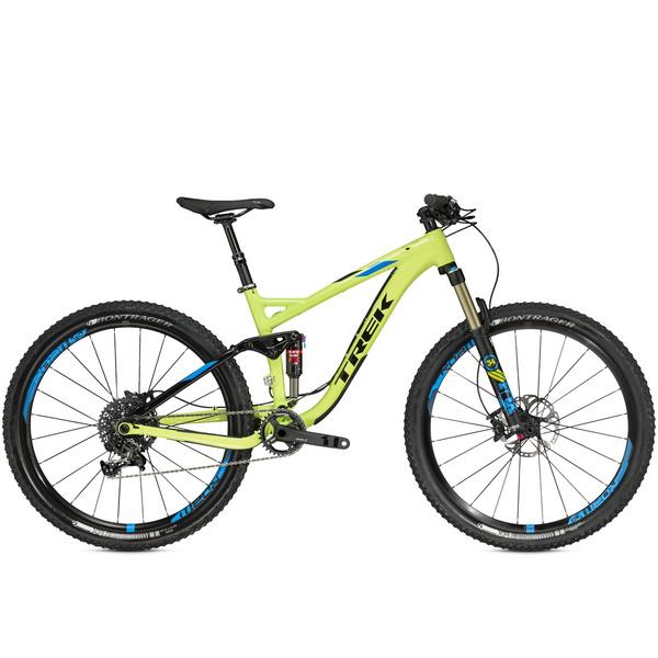 Trek Fuel EX 9 27.5