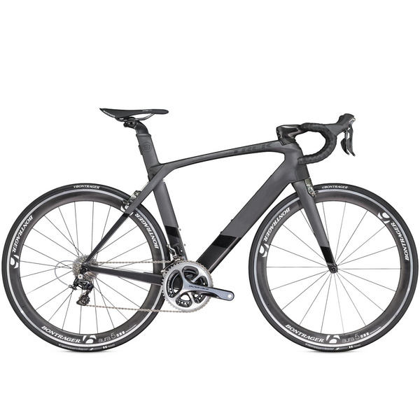 Madone 9.5 H2 Compact