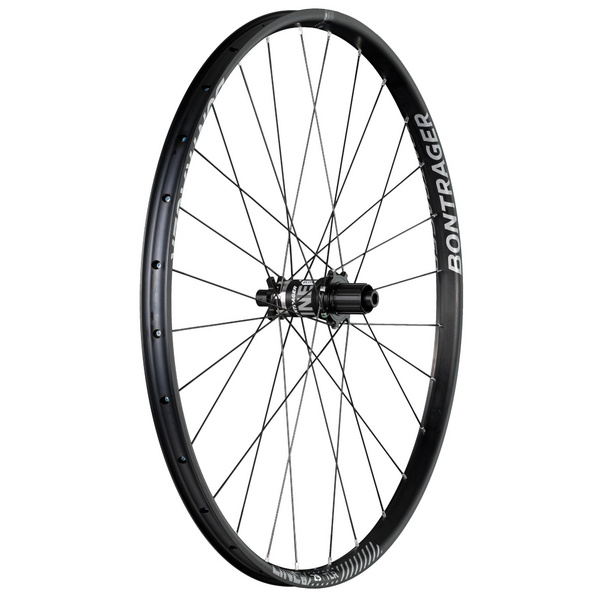Bontrager Line Elite Boost TLR 29