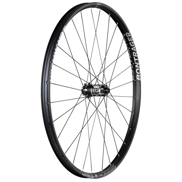 Bontrager Line Elite TLR Disc 29 Boost