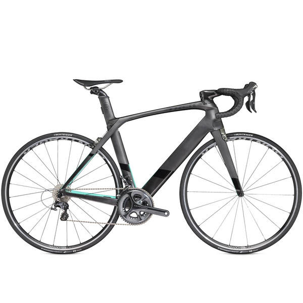 Madone 9.2 H2 Compact