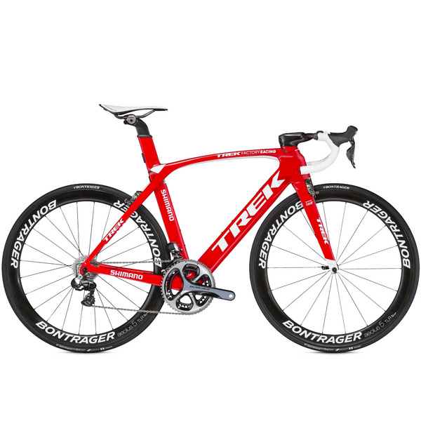 Trek Madone Race Shop Limited H1