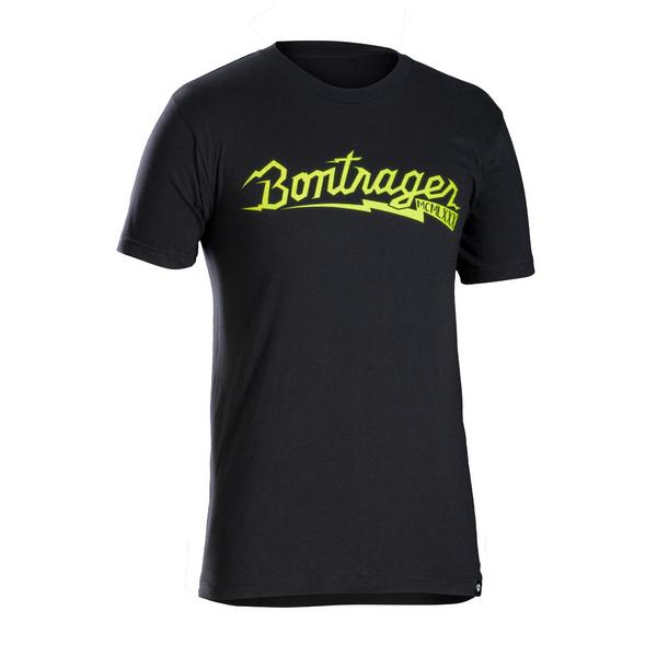 Bontrager Lightning T-Shirt