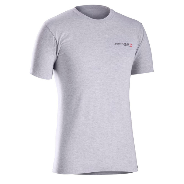 Bontrager Pick Two T-Shirt