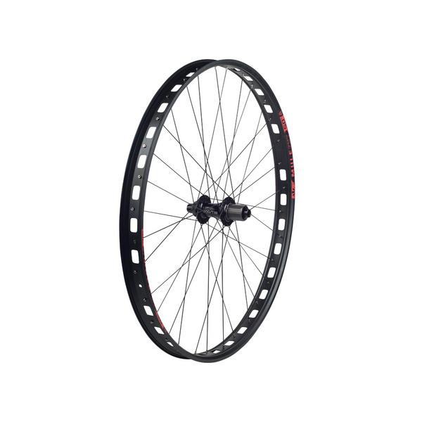 Sun Rims Mulefut 29+ Wheel