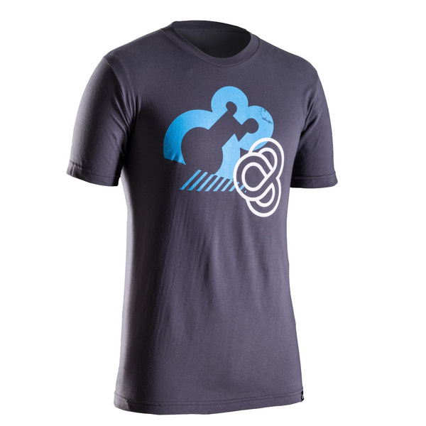 Bontrager Trek C3 Project T-Shirt