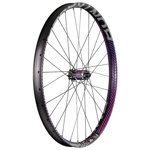 Bontrager Line Plus Boost TLR 29 MTB Wheel