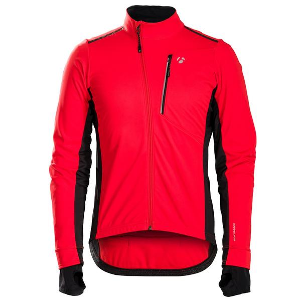 Bontrager Velocis S2 Softshell Cycling Jacket
