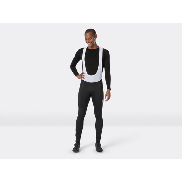 Bontrager Circuit Thermal Bib Cycling Tight