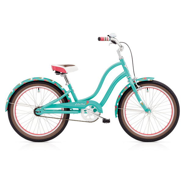 Electra Sweet Ride 1 20in Girls'