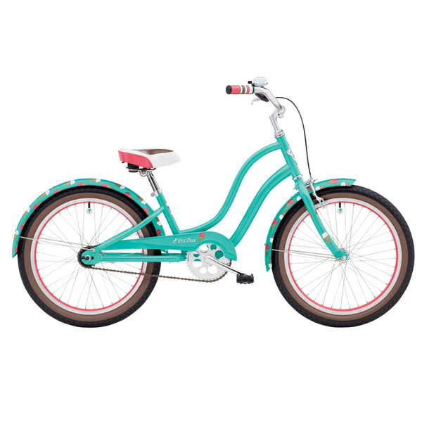 Electra Sweet Ride 3i 20in Girls'