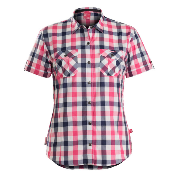 Bontrager Path Women's Shirt