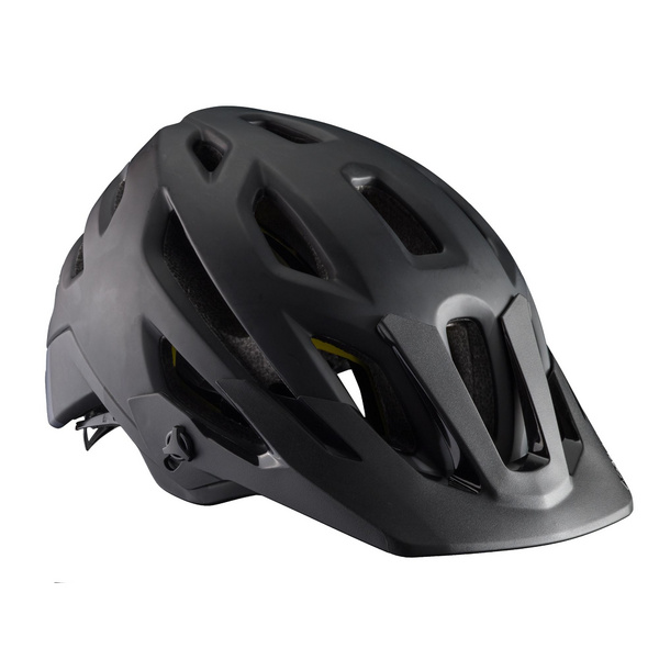Casco Rally MIPS Mountain Bike Bontrager