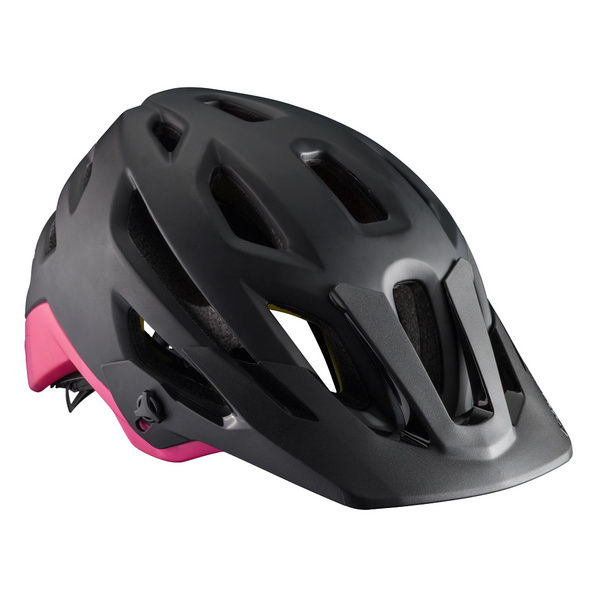 Bontrager Rally MIPS Women's Mountain Bike Helmet