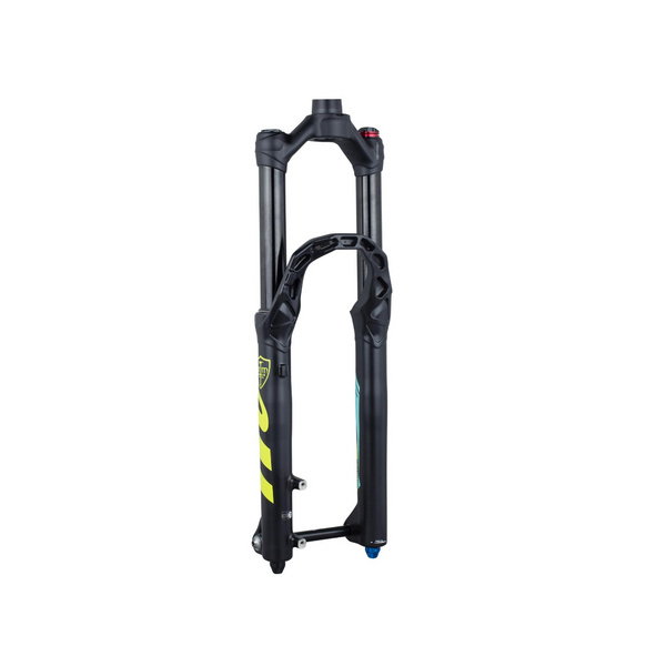 Manitou Suspension 27.5 Forks