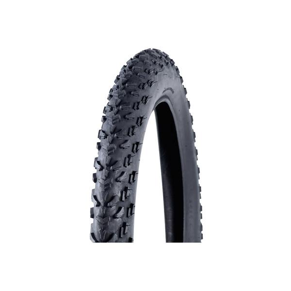 Bontrager Kids' Fat Bike Tyre