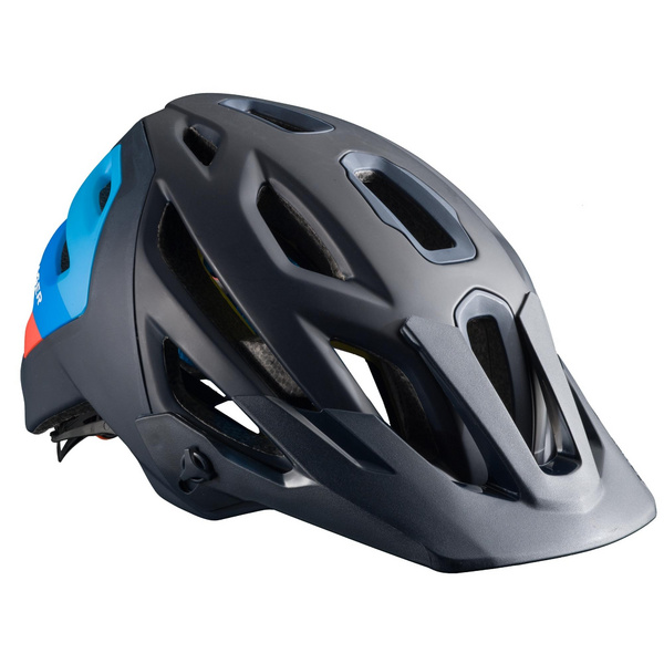 Casco Lithos MIPS Mountain Bike Bontrager