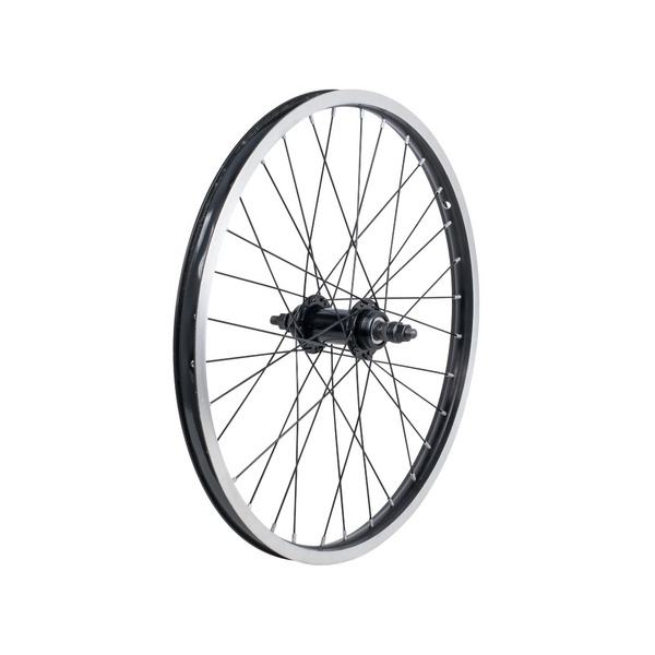 "Trek 20"" Bolt-on Kids Wheel"