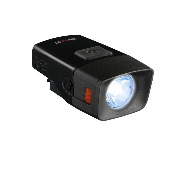 Bontrager Ion 350 RT Front Bike Light