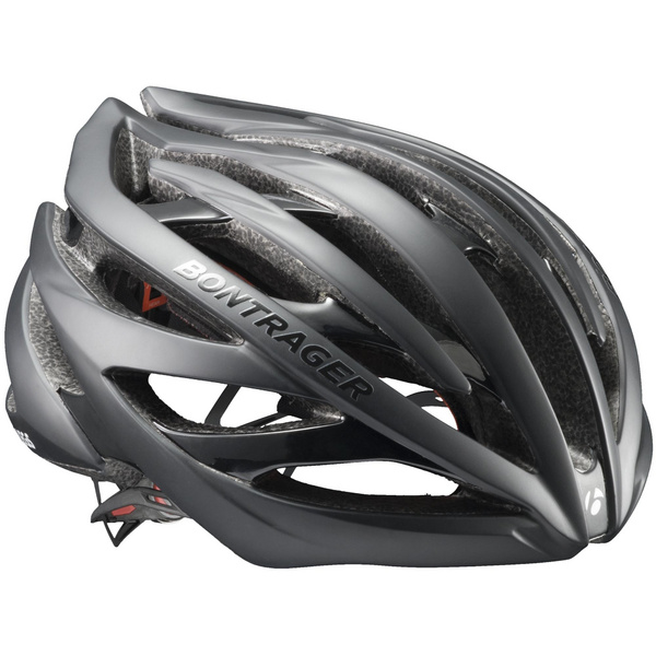 Bontrager Velocis Shut Up Legs Road Bike Helmet