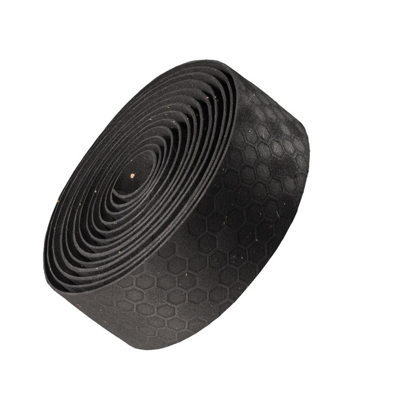 Bontrager Gel Cork Handlebar Tape Set