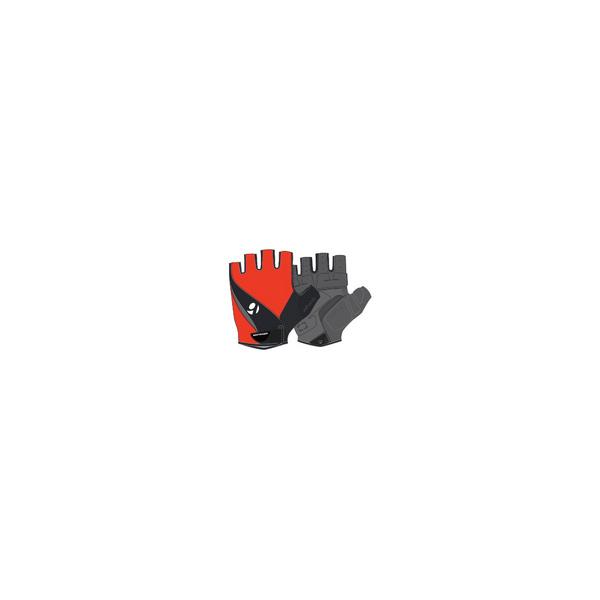 Bontrager Race Gel Women's Cycling Glove