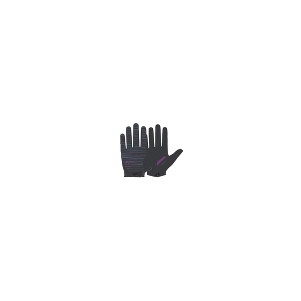 Bontrager Evoke Women's Mountain Bike Glove