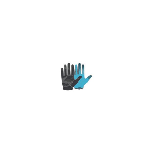 Bontrager Tario Women's Mountain Bike Glove