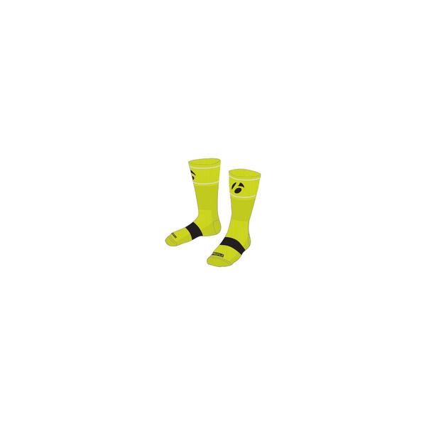 "Bontrager Halo 5"" Cycling Sock"