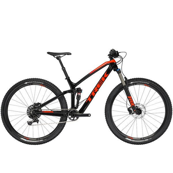 Fuel EX 9.7 29