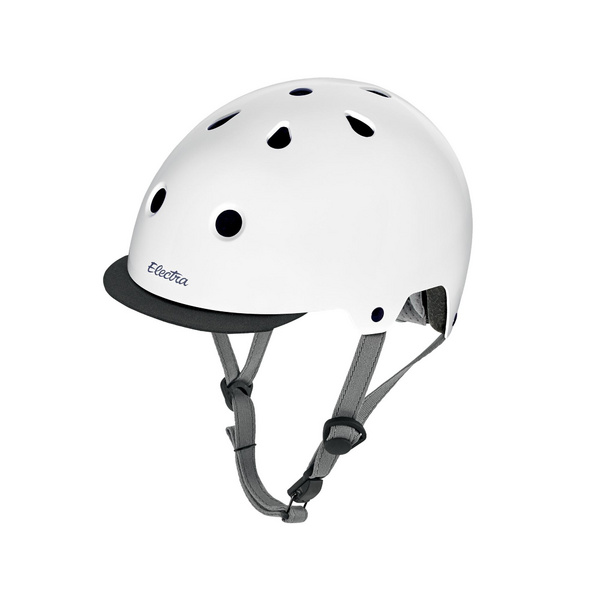 Electra Sea Glass Bike Helmet