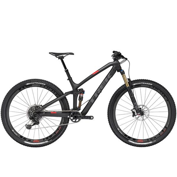 Fuel EX 9.9 29