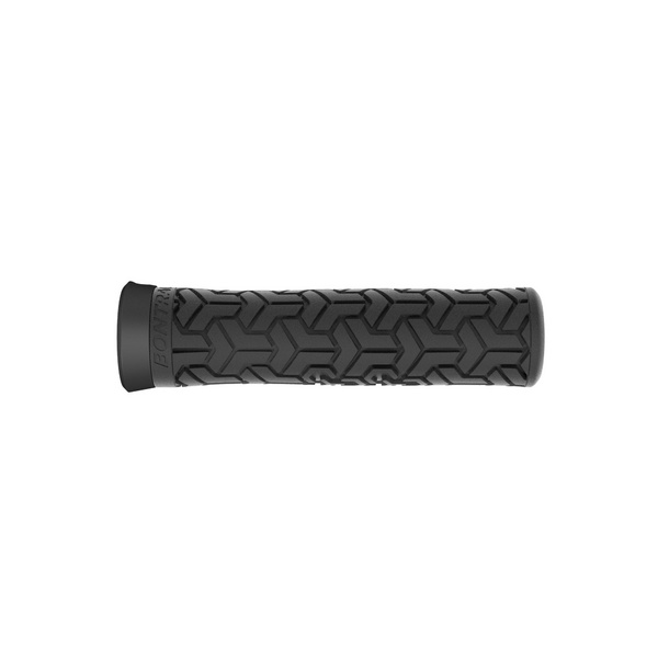 Bontrager SE Control Lock-On Grip