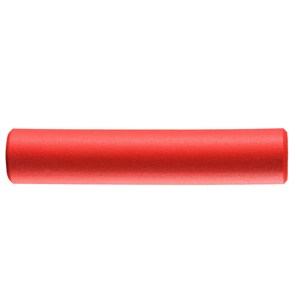 Bontrager XR Silicone Grip