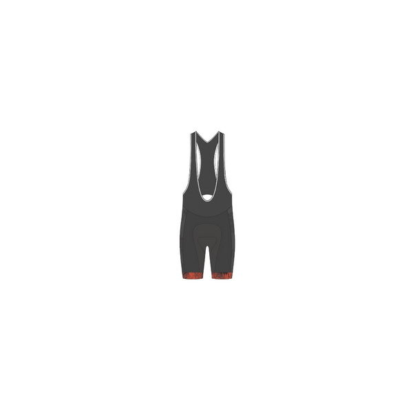 Bontrager Specter Cycling Bib Short
