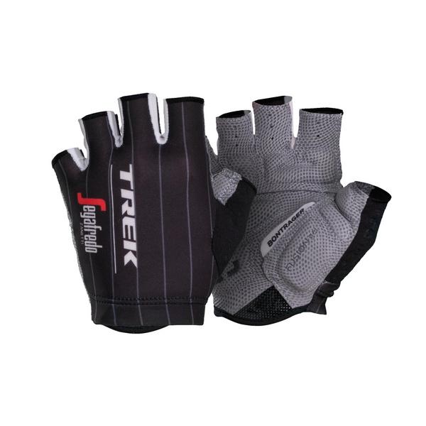 Bontrager Trek-Segafredo RSL Glove