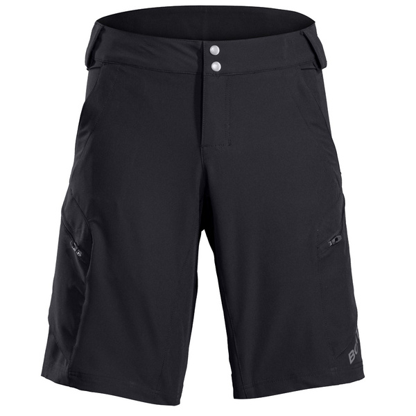 Bontrager Evoke Mountain Bike Short