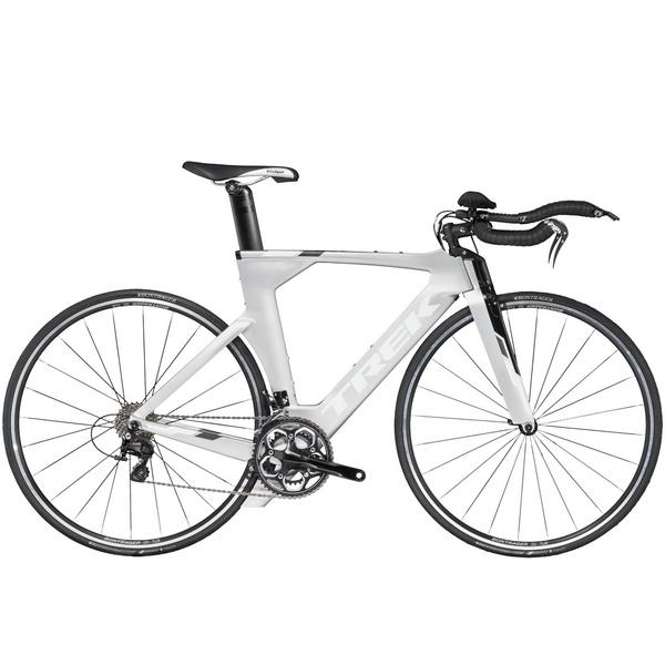 Speed Concept 7.0