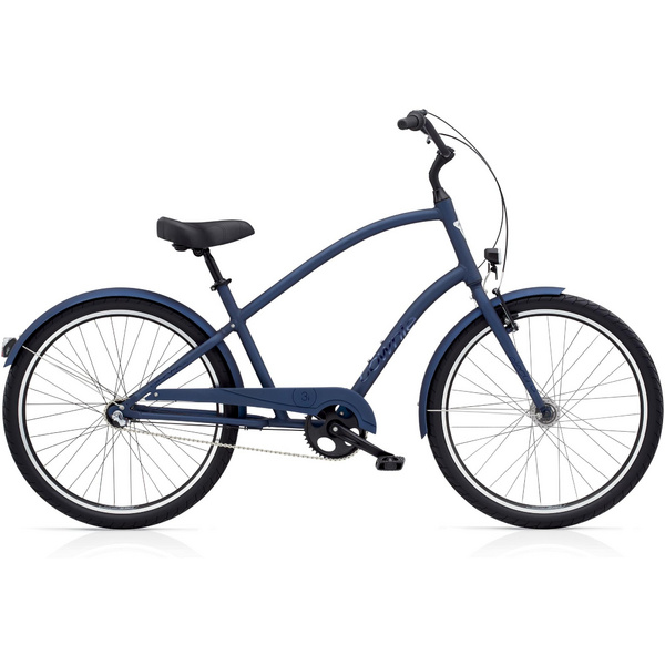 Electra Townie Original 3i EQ Men's