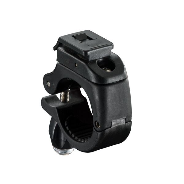 Bontrager Ion Hard-Mount Bracket