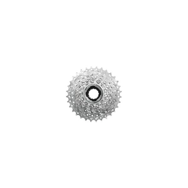 SunRace 8/9 Speed Freewheels