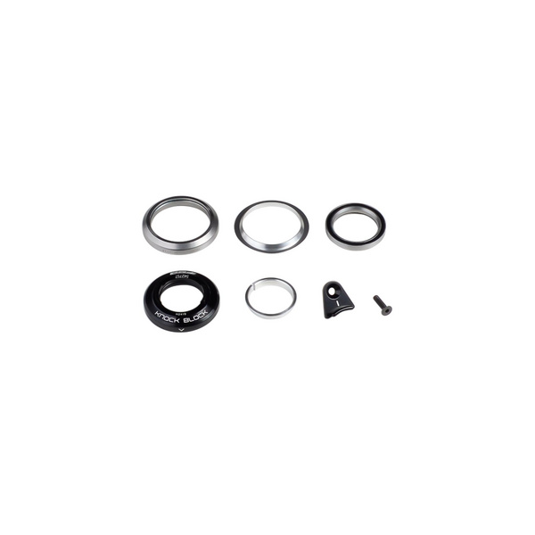 Trek Knock Block Headset Upper Assembly