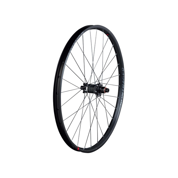 "Bontrager Line Elite TLR 27.5"" Boost Wheel"