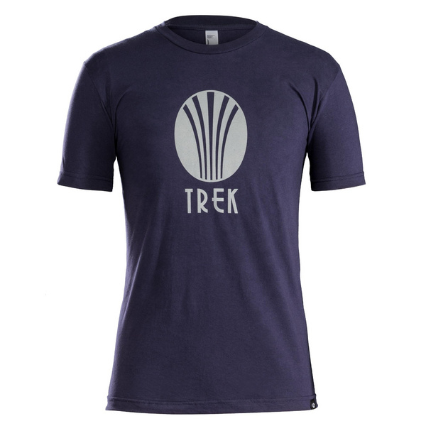 Trek Vintage Headbadge T-Shirt
