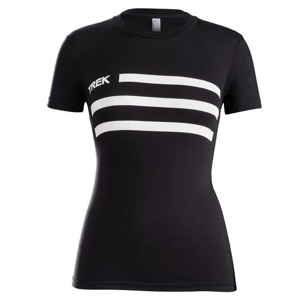 Trek Flag Women's T-Shirt