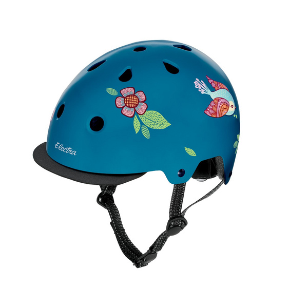 Electra Springtime Bike Helmet